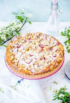 Camembert Cheese, Cakes, Food, Cake Makers, Kuchen, Essen, Cake, Meals, Pastries