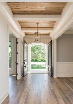 dunkler boden graue w nde weisse leisten flur pinterest graue w nde leisten und boden. Black Bedroom Furniture Sets. Home Design Ideas