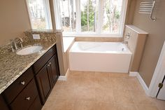 West Shore Home offers fast and easy home improvements. Contact us today to discuss a bath or shower remodel, new home windows and exteriors doors, and more. New Home Windows, House Windows, Bathroom Photos, Bathroom Ideas, Bath Or Shower, Shower Remodel, Exterior Doors, Bathroom Remodeling, Master Bathroom