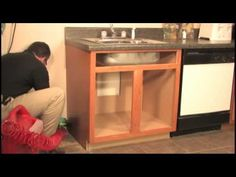 Antique Furniture Restoration Cincinnati   Furniture Medic By Cinti Furniture  Restoration