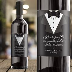 Jack Daniels, Red Wine, Alcoholic Drinks, Weeding, Bottle, Glass, Diy, Humor, Vineyard
