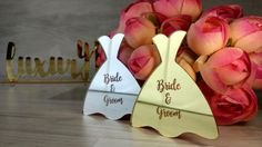 Wedding Table, Wedding Favors, Wedding Decorations, Mirror Ornaments, Wedding Ornament, Beautiful Mirrors, Guest Gifts, Save The Date Magnets, Wedding Supplies