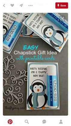 Best diy christmas gifts homemade for kids 1 | Gift Basket Ideas ...