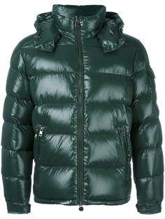 Moncler 'Maya' padded jacket