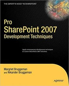 This book is for developers looking to combine the latest advances in Windows and Microsoft development, such as .NET 2.0, ASP.NET AJAX, and Biztalk Web Application, Linux, Java, Python, Programming, Ios, This Book, Android, How To Apply