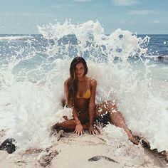Consulta esta foto de Instagram de @sanlorenzo_bikinis • 6,623 Me gusta