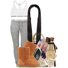 """""""197"""" by tuhlayjuh on Polyvore"""