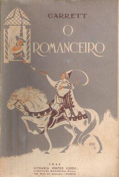 O Romanceiro