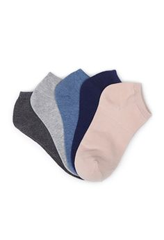 Wondering if you have to to match your hosiery towards the remainder of your look? You've come to the correct place, our location location has skilled pointers right here. Kids Socks, Baby Socks, Fish Net Tights Outfit, Multi Coloured Socks, Cute Sweatpants Outfit, Tennis Socks, Holiday Socks, Short Socks, Cute Socks