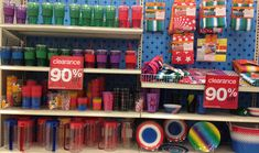 MUST READ tips for shopping Target clearance