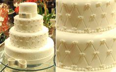 bolo-de-casamento-classico1.jpg (652×408)
