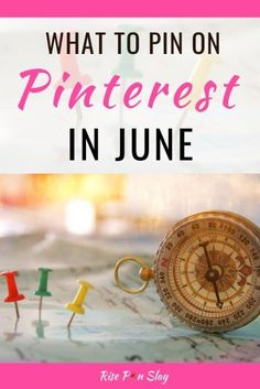 Learn what to Pin on Pinterest in June. Use these HOT Pinterest trends to help guide your Pinterest marketing efforts. #pinteresttips #pinterestmarketing #pintereststrategy #pinterestmanagement #pinterestvirtualassistant Overcoming Adversity, Marketing Words, Pinterest For Business, Virtual Assistant, Pinterest Marketing, About Uk, Trip Planning, Slay, Personal Development