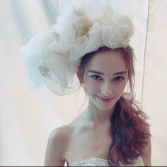 takami bridal