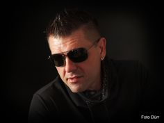 Check out AlfVsAlf on ReverbNation :) Booking Information, Check It Out, Biography, Dj, Mens Sunglasses, Songs, Music, Albums, Events
