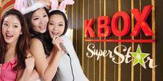 $18 For 2-Hour Karaoke Session at K Box Superstar, SCAPE  >>  http://www.coupark.com/singapore-deal/107344/karaoke.html