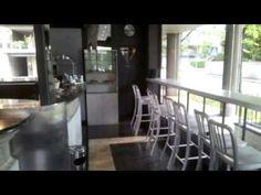 Bar in Vendita - Meda