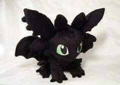 Toothless pattern on deviantART : Toothless pattern on deviantART . : Toothless pattern on deviantART : Toothless pattern on deviantART Toothless Pattern, Toothless Toy, Toothless And Stitch, Homemade Stuffed Animals, Sewing Stuffed Animals, Stuffed Animal Patterns, Felt Crafts, Fabric Crafts, Dragons
