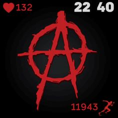 Anarchy is the state of a society being freely constituted without authorities or a governing body. It may also refer to a society or group of people that totally rejects a set hierarchy. The word anarchy was first used in 1539, meaning an absence of government.