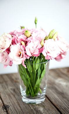 Gorgeous Flowers//