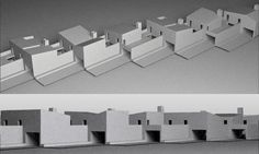 Architecture Republic | Domaine des Vignes http://nykyinen.com/architecture-republic-domaine-des-vignes/#