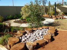 infant jesus primary school nature play solutions - Google Search