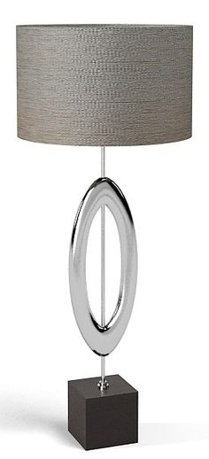 Designer Contemporary Art Table Lamp,  sharing luxury designer home decor inspirations and ideas for beautiful living rooms, dinning rooms,     bedrooms & bathrooms inc furniture, chandeliers, table lamps, mirrors, art, vases, trays, pillows &     accessories courtesy of InStyle Decor Beverly Hills enjoy & happy pinning