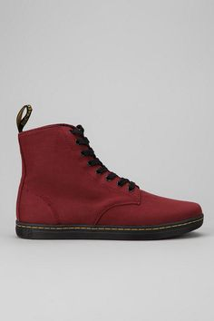 dr martens shoreditch boot available at nordstrom it