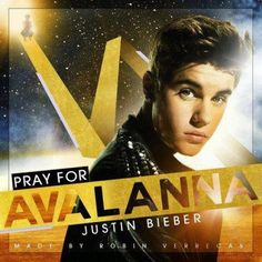 Justin Bieber Photo: justin bieber,Pray for avalanna, 2012 Justin Bieber Pray, Fotos Do Justin Bieber, I Love Him, Love You, My Love, Love Of My Life, In This World, Pattie Mallette, Cant Take Anymore
