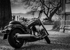 Buying Used Motorcycles - A Motorcycle Guide Can Save You Money - twowheelsclub.com White Motorcycle, Motorcycle Art, Cruiser Motorcycle, Cuba, Hobby Lobby Wedding Invitations, Car Tent, Hobby World, Hobbies For Kids, Hobbies Creative