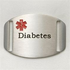 Today, I discovered my diabetes. Sad, I ask to myself if I should to change the panel title.