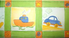 Kids Rugs, Home Decor, Line, Decoration Home, Kid Friendly Rugs, Room Decor, Home Interior Design, Home Decoration, Nursery Rugs