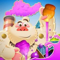 Candy Crush Soda Saga Tips is your home for guides and tips to beat all of the Soda Saga levels. http://candycrushsodasagatips.com/