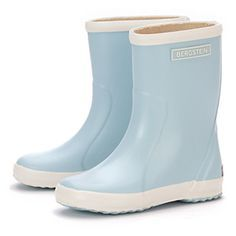 293cfca1ad9 20 Best Dunlop wellies images | Wellington boot, Couture, Shoe boots