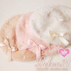 Find More Information about Princess sweet lolita hat Bobon21 high quality pearl bow rabbit fur painter cap ac0924  soft amo lolita accessory,High Quality accessories mirror,China accessories watch Suppliers, Cheap accessories party from Loliloli shop for Lolita Princess on Aliexpress.com