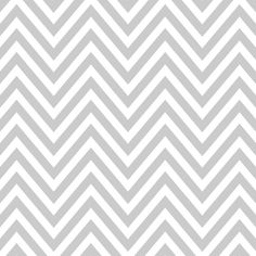4shared - View all images at Chevron folder ❤ liked on Polyvore featuring backgrounds and wallpaper