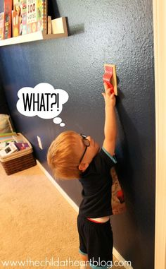 Diy Child Proof Light Switch Cover Create Share Inspire