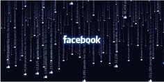 When Social Networking, became the Matrix Facebook Ad Size, Facebook Black, Hack Facebook, Best Facebook, Facebook Timeline Covers, Facebook Likes, Facebook Text, Funny Facebook, Facebook Users