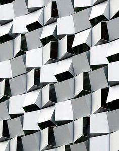 401-charlesstreetcarpark-sheffield-facadedetailday_.jpg 378×480 pixels