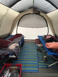 REI Co-op Kingdom 8 Tent Willow/Alpaca | C&ing essentials Tents and C&ing list & REI Co-op Kingdom 8 Tent Willow/Alpaca | Camping essentials Tents ...