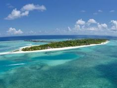 Ariel View at 5 star hotel: Paradise Island Resort & Spa. This hotel's address is: North Male Atoll North Male Atoll Maldives Islands and have 282 rooms Paradise Island Resort Maldives, Maldives Vacation, Maldives Islands, Beautiful Islands, Beautiful Places, Surf, Maldives Holidays, Hotels, Beach Holiday