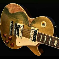 Relic les paul  #guitar #woodguitars #electricguitar #acoustic #гитара #blues #recording #solo #amp #studio #strings #music #show #rock #rocknroll #pop #rockstar #guitarist #gear #marshall #jazz #hardrock #heavymetal #pedal #pickup #fender #gibson #musician #lick #lespaul Repost from @crowdog4911
