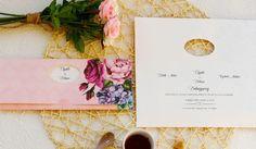 Kod 0146 100 adet fiyatı 49 tl Watsap 0534 380 59 50  #düğün #nişan #nikah #davetiye #kalite #uygun #fiyat #ankara #istanbul #evlilik #kinagecesi #dugundavetiyesi #davet #gelin #damat http://turkrazzi.com/ipost/1524877450097748430/?code=BUpc_YzFGnO