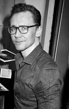 Tom Hiddleston Nice edit From http://the-haven-of-fiction.tumblr.com/post/144865754088/34-edits-of-the-stupid-angel-face-2334