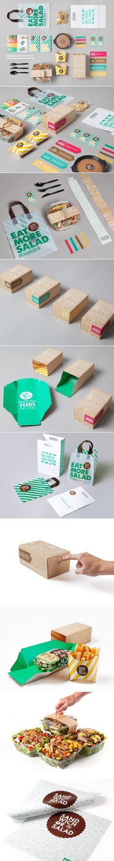 http://www.brandingserved.com/gallery/Sandwich-or-Salad/7446721