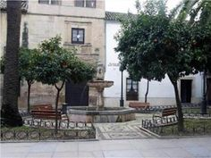 Foto 1 de Chalet en Santa Marina / Sta. Marina - San Andrés - San Pablo - San Lorenzo,  Córdoba Capital