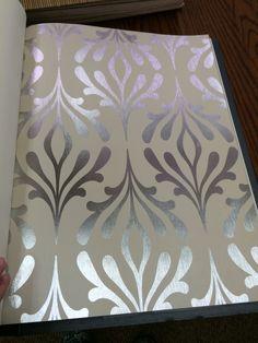Wallpaper Candice Olsen
