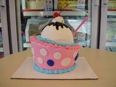baskin-robbins-ice-cream-cake.jpg (500×375)