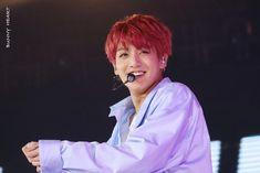 Likes, 11 Comments - ― jeon jungkook Jungkook Smile, Jimin Jungkook, Bts Bangtan Boy, Vmin, Seokjin, Hoseok, Jeongguk Jeon, Bts Playlist, Bts Wallpaper