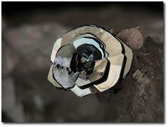 Hematite | Geology Page