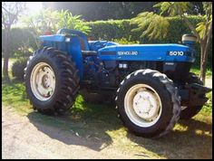 5010 New Holland - Google Search
